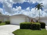 1051 Island Manor Drive - Photo 3
