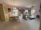 1051 Island Manor Drive - Photo 5