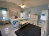 1051 Island Manor Drive - Photo 7