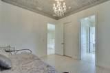 10364 Trianon Place - Photo 38