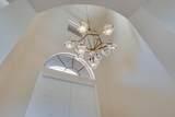 10364 Trianon Place - Photo 6