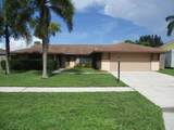 8497 Mildred Drive - Photo 1