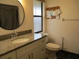 8497 Mildred Drive - Photo 18