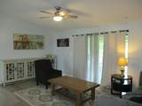 8497 Mildred Drive - Photo 3