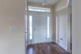 913 Connecticut Terrace - Photo 2