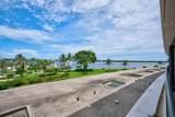 136 Lakeshore Drive - Photo 10