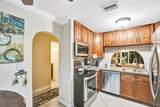 4958 Hemingway Circle - Photo 7