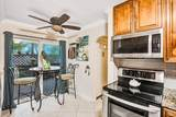 4958 Hemingway Circle - Photo 8