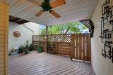 4958 Hemingway Circle - Photo 9