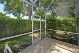 5405 Grand Park Place - Photo 31