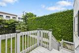 445 Brazilian Avenue - Photo 10