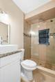 445 Brazilian Avenue - Photo 8