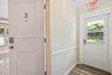 445 Brazilian Avenue - Photo 9