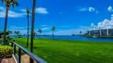 115 Lakeshore Drive - Photo 26