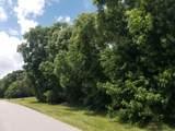 2426 Rock Springs Drive - Photo 7