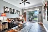 13051 Sheridan Terrace - Photo 13