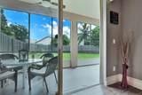 13051 Sheridan Terrace - Photo 14