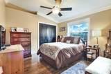 13051 Sheridan Terrace - Photo 21