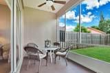 13051 Sheridan Terrace - Photo 22