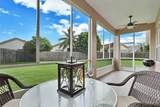 13051 Sheridan Terrace - Photo 23