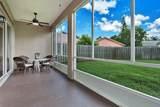 13051 Sheridan Terrace - Photo 24
