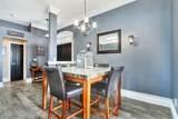 13051 Sheridan Terrace - Photo 8