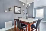 13051 Sheridan Terrace - Photo 9