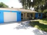 7607 Ocala Avenue - Photo 3