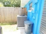 7607 Ocala Avenue - Photo 32