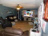 7607 Ocala Avenue - Photo 8