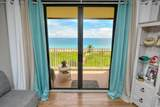 3200 Highway A1a - Photo 17