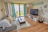 3200 Highway A1a - Photo 18