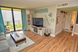 3200 Highway A1a - Photo 19