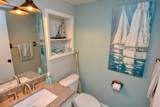 3200 Highway A1a - Photo 31