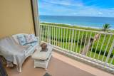 3200 Highway A1a - Photo 36