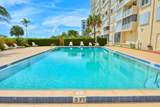 3200 Highway A1a - Photo 40