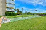 3200 Highway A1a - Photo 43