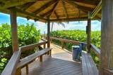 3200 Highway A1a - Photo 49