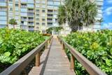 3200 Highway A1a - Photo 50