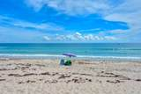 3200 Highway A1a - Photo 51