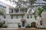 1101 Florida Avenue - Photo 2