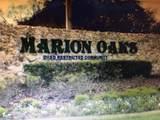 593 Marion Oaks Trail - Photo 1