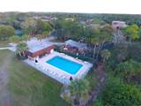 6096 Riverboat Drive - Photo 9