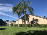 8405 Boca Glades Boulevard - Photo 1