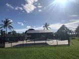 8405 Boca Glades Boulevard - Photo 14