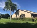 8405 Boca Glades Boulevard - Photo 3