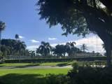8405 Boca Glades Boulevard - Photo 4