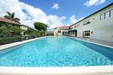 10943 Dolphin Palm Court - Photo 35