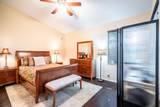 5732 127th Terrace - Photo 17