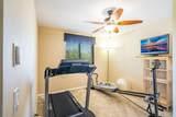5732 127th Terrace - Photo 25